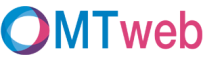 Mtweb